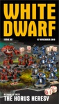 White Dwarf Issue 93 07th November 2015