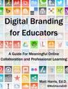 Digital Branding For Educators
