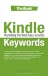Kindle Keywords The Book