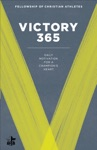 Victory 365