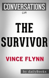 The Survivor by Vince Flynn (Unofficial) | Conversation Starters PDF Download