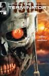 The Terminator 1984 3