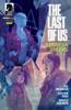 Neil Druckmann - The Last of Us: American Dreams #2 artwork