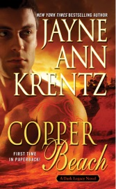 Copper Beach PDF Download