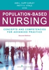 Population-Based Nursing Second Edition