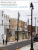Robin Johnson - Principles of Photography  artwork