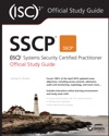 SSCP ISC2 Systems Security Certified Practitioner Official Study Guide