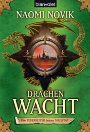 Drachenwacht PDF Download
