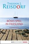 Bses Spiel In Friesland