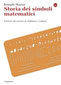 Storia dei simboli matematici