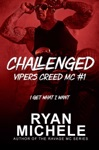 Challenged Vipers Creed1