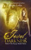 Jewel of Darkness, Book 3 The Gypsy Healer Series