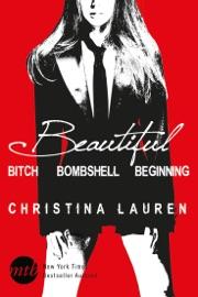 Beautiful Beautiful Bitch Beautiful Bombshell Beautiful Beginning