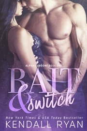 Bait & Switch PDF Download