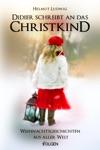 Didier Schreibt An Das Christkind