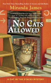 No Cats Allowed PDF Download