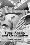 Time Space And Gravitation