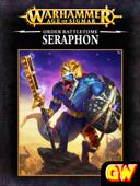 Battletome: Seraphon (Enhanced Edition)