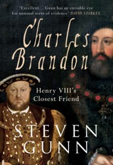 Charles Brandon