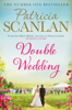 Patricia Scanlan - Double Wedding artwork