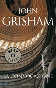 La convocazione da John Grisham
