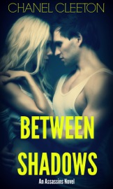 Between Shadows PDF Download
