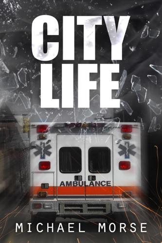 Michael Morse - City Life