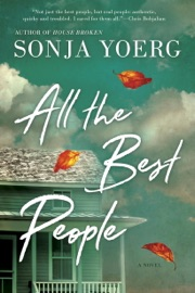 All the Best People PDF Download