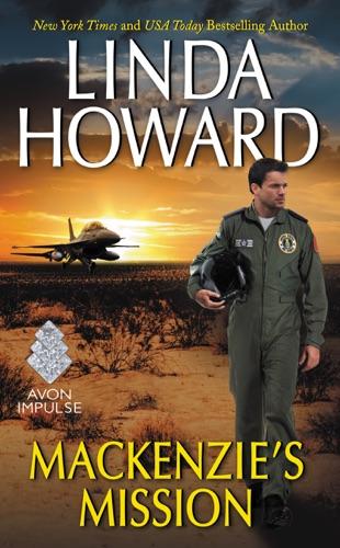 Linda Howard - Mackenzie's Mission