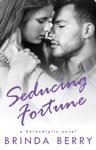Seducing Fortune