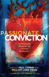 Passionate Conviction PDF Download