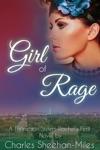 Girl Of Rage