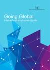 Going Global International Employment Guide