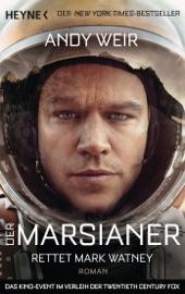 Der Marsianer read online