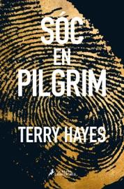Sóc en Pilgrim PDF Download