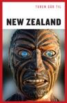Turen Gr Til New Zealand