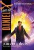 Daniel X: Lights Out