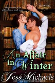 An Affair in Winter