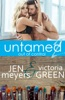 Untamed 2: Out of Control
