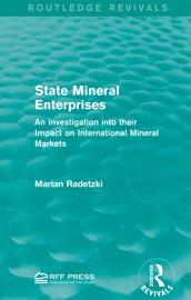State Mineral Enterprises