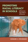 Promoting Racial Literacy In Schools