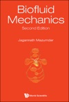 Biofluid Mechanics Second Edition