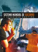 Sistema mundial de socorro y seguridad marítima Book Cover