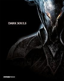 Dark Souls Collector's Edition Guide book