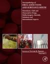 Neuropathology Of Drug Addictions And Substance Misuse Volume 2
