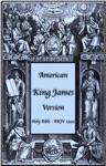 American King James Version