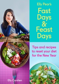 Sampler Elly Pear S Fast Days And Feast Days
