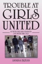 Trouble At Girls United