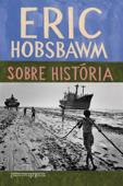 Sobre história Book Cover