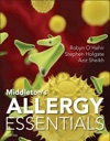 Middletons Allergy Essentials E-Book